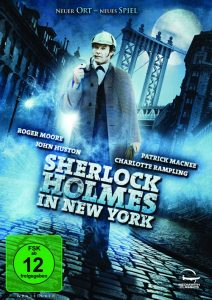 Sherlock.Holmes.in.New.York.1976.1080p.BluRay.x264.FLAC.1.0-HANDJOB – 8.1 GB