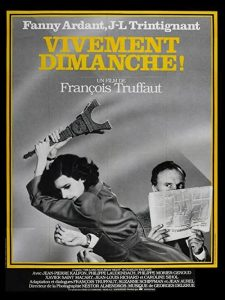 Vivement.dimanche.1983.720p.BluRay.FLAC1.0.x264-DON – 6.4 GB