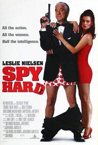Spy.Hard.1996.1080p.WEB-DL.DD5.1.H264-iND – 3.2 GB
