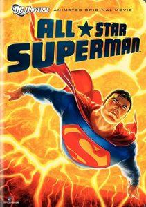 All-Star.Superman.2011.1080p.BluRay.DTS.x264-CtrlHD – 4.2 GB