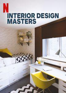 Interior.Design.Masters.S02.720p.WEBRip.AAC2.0.x264-noz – 8.5 GB