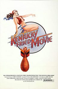 The.Kentucky.Fried.Movie.1977.1080p.BluRay.X264-AMIABLE – 7.9 GB