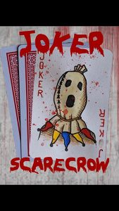 Joker.Scarecrow.2020.1080p.WEB-DL.DDP2.0.H.264-BobDobbs – 2.6 GB