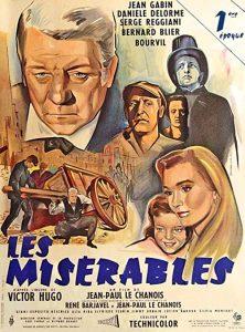 Les.misérables.1958.720p.BluRay.AAC1.0.x264-DON – 9.7 GB