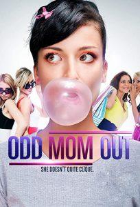 Odd.Mom.Out.S02.1080p.AMZN.WEB-DL.DD+5.1.x264-Cinefeel – 22.2 GB