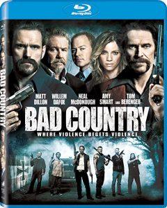 Bad.Country.2014.1080p.BluRay.DTS.x264-HDMaNiAcS – 12.3 GB