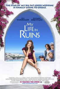 My.Life.in.Ruins.2009.1080p.BluRay.REMUX.AVC.DTS-HD.MA.5.1-TRiToN – 24.3 GB