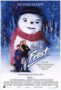 Jack.Frost.1998.1080p.WEB-DL.DD5.1.H.264.HKD – 3.5 GB