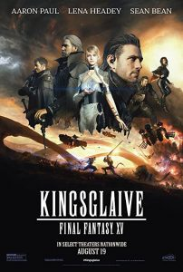 [BD]Kingsglaive.Final.Fantasy.XV.2016.2160p.CEE.UHD.Blu-ray.HEVC.DTS-HD.MA.5.1-SharpHD – 46.4 GB
