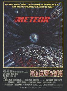 Meteor.1979.1080p.BluRay.X264-KaKa – 7.6 GB