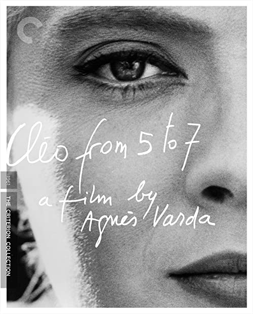 Cléo from 5 to 7: Remembrances and Anecdotes