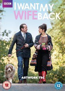 I.Want.My.Wife.Back.S01.1080p.AMZN.WEB-DL.DD+2.0.x264-Cinefeel – 9.9 GB