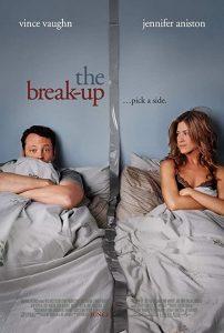 The.Break-Up.2006.720p.BluRay.DD5.1.x264-NTb – 7.9 GB