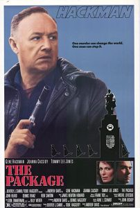 The.Package.1989.720p.BluRay.FLAC2.0.x264-SbR – 7.5 GB