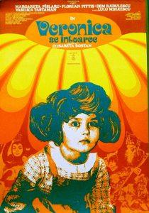Veronica.se.intoarce.1973.1080p.WEB-DL.AAC2.0.H.264 – 4.2 GB