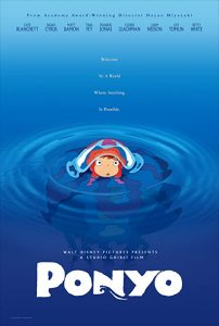 Ponyo.on.the.Cliff.by.the.Sea.2008.2in1.720p.BluRay.DTS-ES.x264-CtrlHD – 6.0 GB