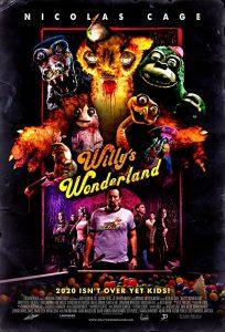 Willy's.Wonderland.2021.720p.BluRay.DD5.1.x264-NTb – 4.2 GB
