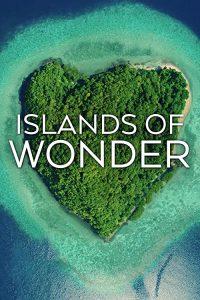 Islands.of.Wonder.S01.720p.AMZN.WEB-DL.DDP2.0.H.264-TEPES – 6.5 GB