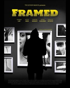 Framed.2021.1080p.AMZN.WEB-DL.DDP2.0.H.264-ART3MiS – 5.7 GB