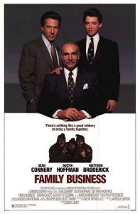 Family.Business.1989.1080p.BluRay.DD+5.1.x264-luvBB – 14.6 GB