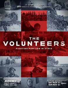 The.Volunteers.2017.S01.1080p.AMZN.WEB-DL.DDP5.1.H.264-NTb – 12.7 GB