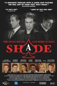 Shade.2003.1080p.BluRay.REMUX.AVC.DTS-HD.MA.5.1-TRiToN – 18.0 GB