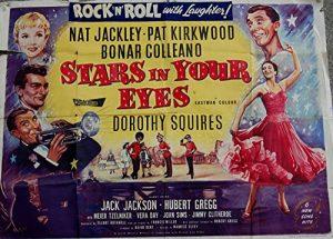Stars.In.Your.Eyes.1956.720p.BluRay.x264-ERMM – 4.1 GB