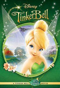 Tinker.Bell.2008.1080p.BluRay.x264-HANDJOB – 5.5 GB