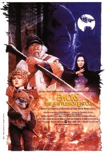 Ewoks.The.Battle.for.Endor.1985.REPACK.720p.DSNY.WEB-DL.AAC2.0.h264-ANTHeLIa – 2.8 GB