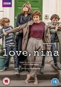 Love..Nina.S01.1080p.AMZN.WEB-DL.DD+5.1.H.264-Cinefeel – 9.8 GB