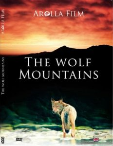 The.Wolf.Mountains.2013.1080p.AMZN.WEB-DL.DDP2.0.H.264-alfaHD – 3.2 GB