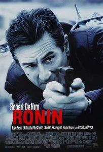 Ronin.1998.1080p.Blu-ray.Remux.MPEG-2.DTS-HD.MA.5.1-KRaLiMaRKo – 18.2 GB