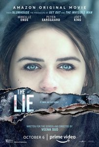 The.Lie.2018.1080p.WEB.h264-RUMOUR – 5.5 GB