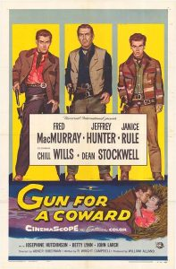 Gun.for.a.Coward.1956.1080p.BluRay.REMUX.AVC.FLAC.2.0-EPSiLON – 17.5 GB