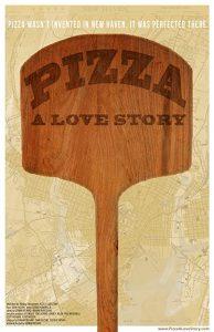 Pizza.A.Love.Story.2019.720p.AMZN.WEB-DL.DDP2.0.H.264-BLUMPKiN – 2.0 GB