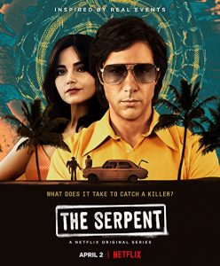 The.Serpent.S01.2160p.NF.WEBRiP.DDP5.1.HDR.x265-182K – 37.0 GB