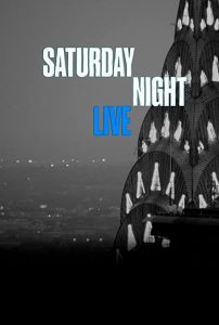 Saturday.Night.Live.S36.1080p.PCOK.WEB-DL.DDP.5.1.x264-FLUX – 61.6 GB