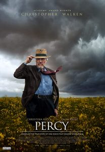 Percy.vs..Goliath.2021.1080p.WEB-DL.x264.DD5.1-EVO.mkv – 3.4 GB