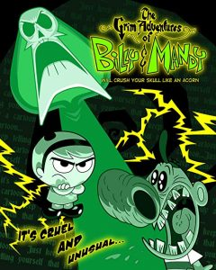 The.Grim.Adventures.Of.Billy.And.Mandy.S01.1080p.HMAX.WEBRip.DD2.0.x264-ViSiON – 10.7 GB
