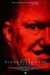 The.Slaughterhouse.Killer.2021.1080p.WEB-DL.DD5.1.H.264-EVO – 3.0 GB