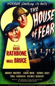 The.House.Of.Fear.1945.1080p.BluRay.x264-CiNEFiLE – 5.5 GB