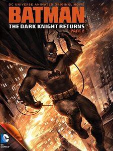 Batman.The.Dark.Knight.Returns.Deluxe.Edition.2013.720p.BluRay.DD5.1.x264-HiFi – 6.7 GB