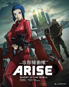 Ghost.in.the.Shell.Arise-Border.2-Ghost.Whisper.2013.1080p.BluRay.DD5.1.x264-DON – 8.1 GB