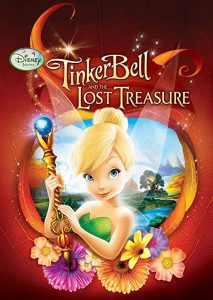 Tinker.Bell.and.the.Lost.Treasure.2009.1080p.BluRay.REMUX.AVC.DTS-HD.MA.5.1-EPSiLON – 19.9 GB