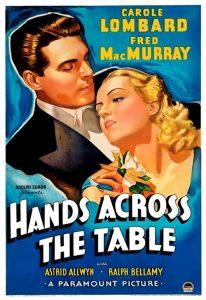 Hands.Across.the.Table.1935.1080p.BluRay.REMUX.AVC.FLAC.2.0-EPSiLON – 17.4 GB
