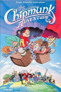 The.Chipmunk.Adventure.1987.720p.BluRay.DD.5.1.x264-CRiSC – 6.0 GB
