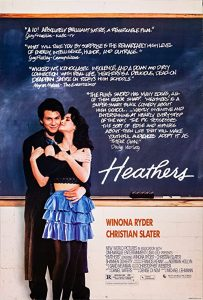 Heathers.1988.1080p.BluRay.REMUX.AVC.DTS-HD.MA.5.1-PmP – 28.1 GB