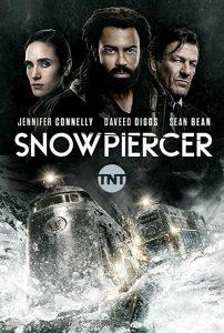 Snowpiercer.S02.720p.NF.WEB-DL.DDP5.1.Atmos.x264-LAZY – 8.9 GB