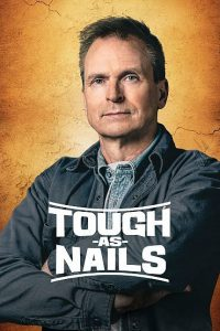 Tough.As.Nails.S02.1080p.AMZN.WEB-DL.DDP5.1.H.264-NTb – 29.9 GB