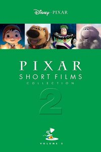 Pixar.Short.Volume.2.2012.1080p.BluRay.x264.EbP – 5.7 GB